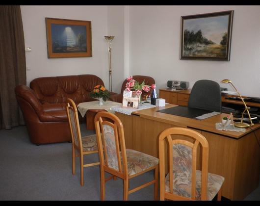 Kundenbild klein 4 Bestattungsinstitut Lothar Schulze