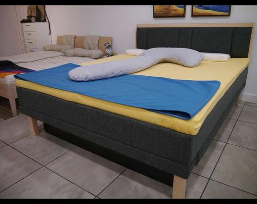 Kundenbild groß 1 Caprice Betten Inh. André Kanzock
