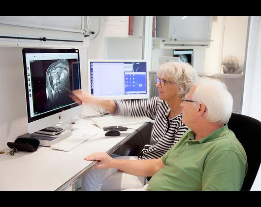 Kundenbild klein 11 Radiologie am Kurfürstendamm