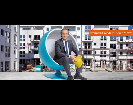 Kundenbild klein 4 Investitionsbank Berlin