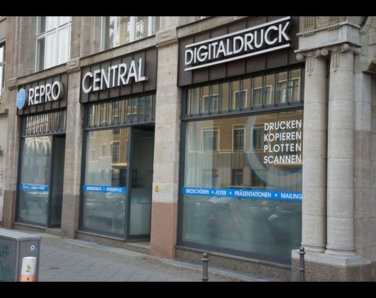 Kundenbild klein 3 REPRO CENTRAL in Mitte