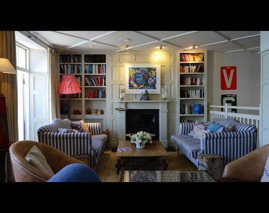 Kundenbild klein 5 3v-immobilien Wienke Boris