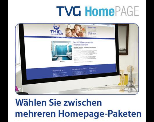 Kundenbild klein 4 TVG Telefonbuch- und Verzeichnisverlag GmbH & Co. KG