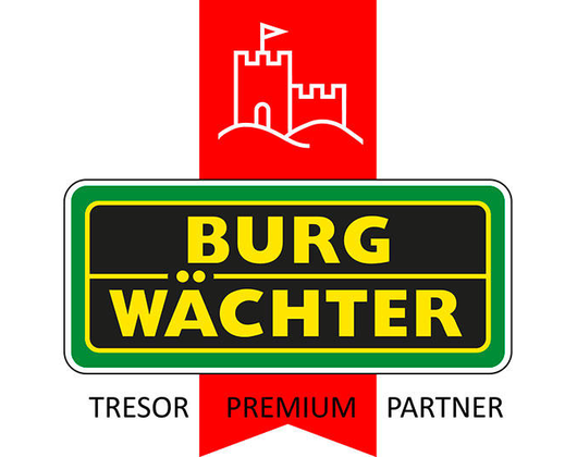 Kundenbild klein 4 Berliner Schlüsseldienst K. R. GmbH - Marienfelde Berlin