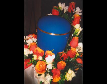 Kundenbild klein 7 F&Y Bestattungen