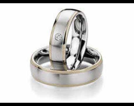 Kundenbild klein 4 Juwelier Göze