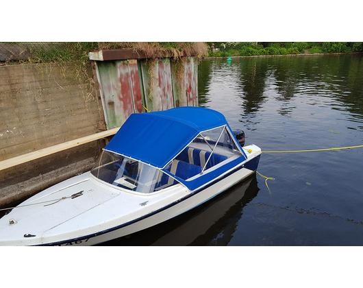 Kundenbild klein 3 Auto- und Bootssattlerei Merda