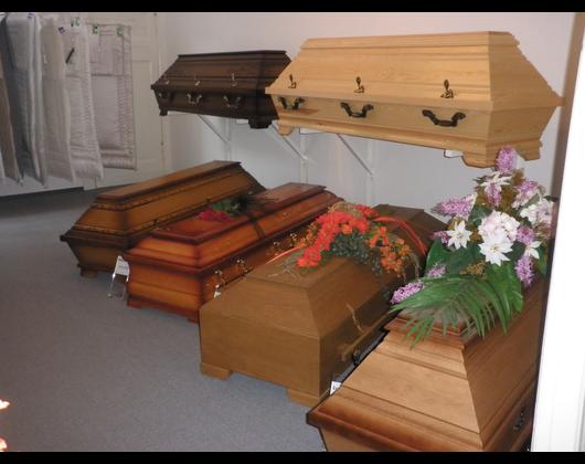 Kundenbild klein 5 Bestattungsinstitut Lothar Schulze