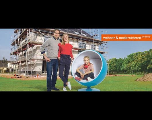 Kundenbild klein 5 Investitionsbank Berlin