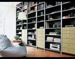 Kundenbild groß 1 hyller Wohnsysteme GmbH