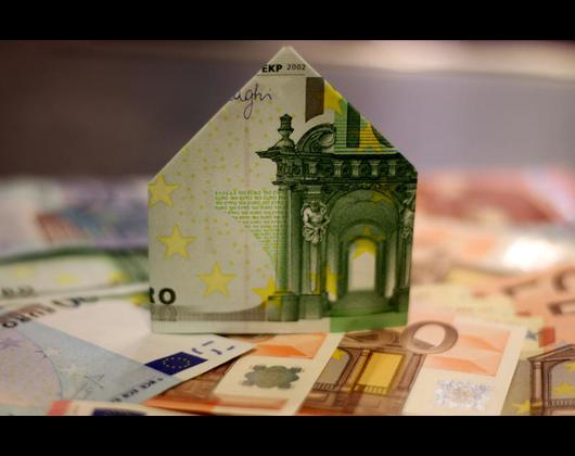Kundenbild klein 6 3v-immobilien Wienke Boris
