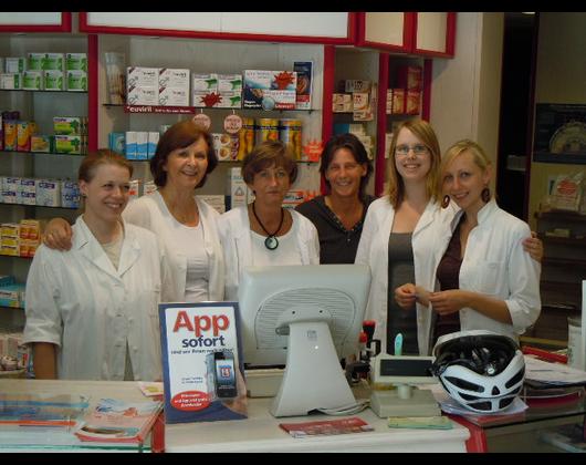 Kundenbild klein 3 Arminius Apotheke Inh. Barbara Krause