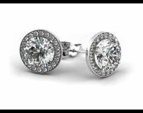 Kundenbild klein 5 Juwelier Göze
