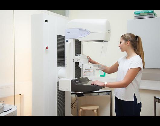 Kundenbild klein 13 Radiologie am Kurfürstendamm