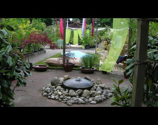 Kundenbild klein 4 Schneider Garten Baumschule