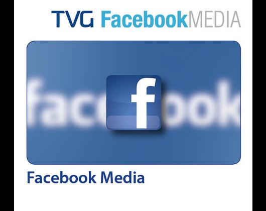 Kundenbild klein 2 TVG Telefonbuch- und Verzeichnisverlag GmbH & Co. KG