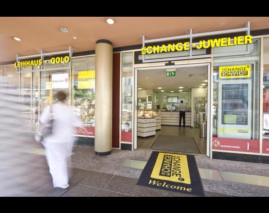 Kundenbild klein 6 Exchange AG Wechselstuben