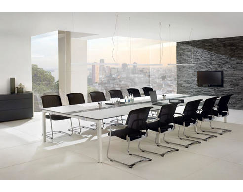 Kundenbild groß 1 bam büromöbel Handels GmbH