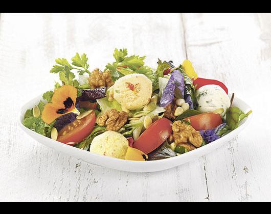 Kundenbild klein 2 Essen auf Rädern Meyer Menü
