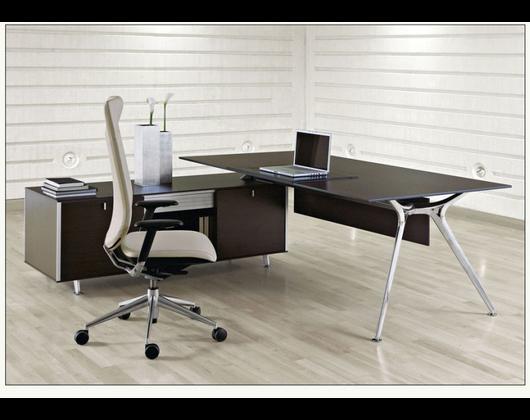 Kundenbild klein 6 Lineabüro mobles einrichtungs gmbh Büroeinrichtungen