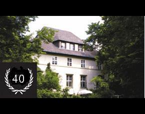 Kundenbild groß 1 Haus Waldow Senioren- und Pflegeheim GmbH & Co. KG