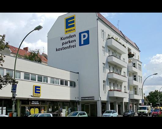 Kundenbild klein 9 Bestattungen Schuster Berlin GmbH