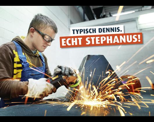 Kundenbild klein 3 STEPHANUS-STIFTUNG