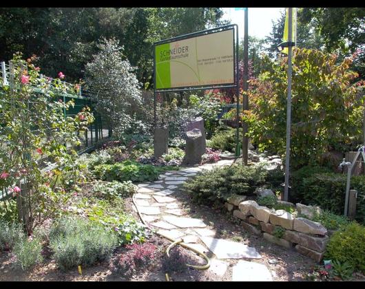 Kundenbild klein 2 Schneider Garten Baumschule