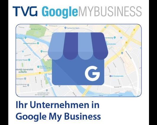 Kundenbild klein 3 TVG Telefonbuch- und Verzeichnisverlag GmbH & Co. KG