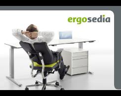 Kundenbild groß 1 ergosedia Office GmbH