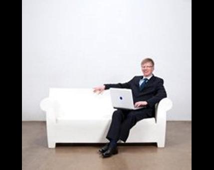 Kundenbild klein 4 Friedrichs v. Oldenburg Schulte