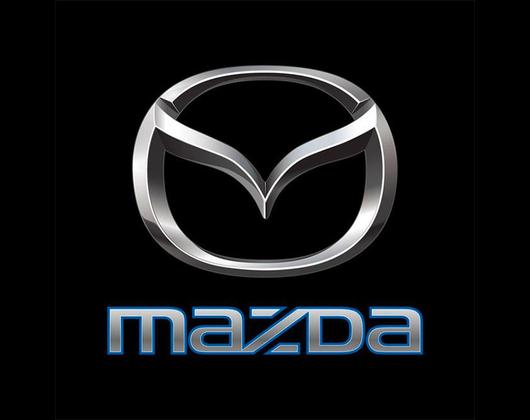 Kundenbild klein 4 MAZDA Autohaus Back & Boldt GmbH