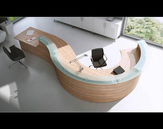 Kundenbild klein 2 bam büromöbel Handels GmbH
