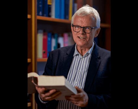 Kundenbild groß 1 Brocke Klaus vom Rechtsanwalt