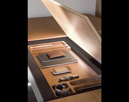 Kundenbild klein 8 Lineabüro mobles einrichtungs gmbh Büroeinrichtungen