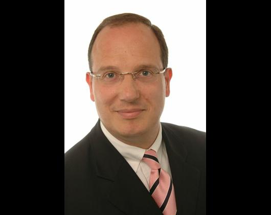 Kundenbild groß 1 Thein Tobias Dr. Rechtsanwalt