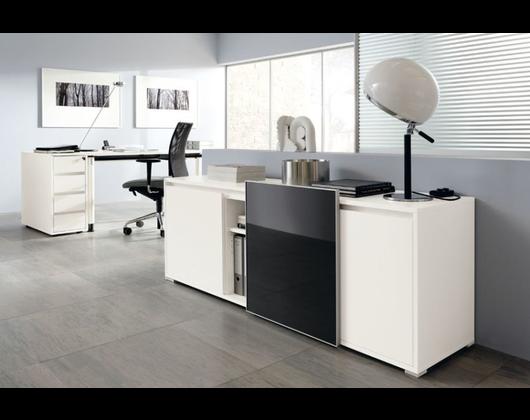 Kundenbild klein 4 Lineabüro mobles einrichtungs gmbh Büroeinrichtungen
