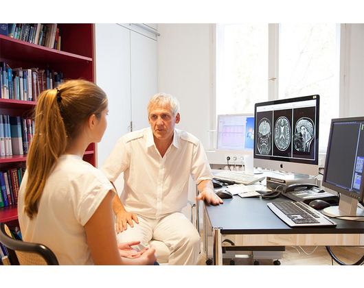 Kundenbild klein 2 Radiologie am Kurfürstendamm