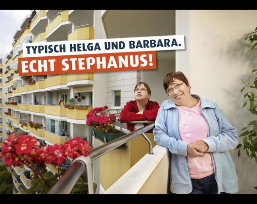 Kundenbild klein 8 STEPHANUS-STIFTUNG