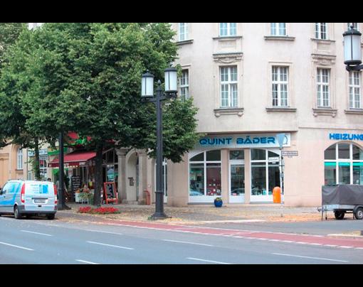 Kundenbild klein 2 QUINT GmbH SANITÄR - GAS - HEIZUNG