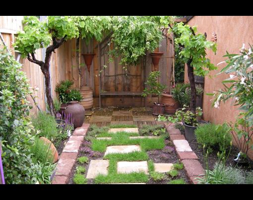 Kundenbild klein 11 Schneider Garten Baumschule