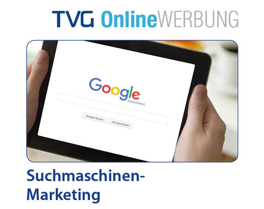 Kundenbild klein 5 TVG Telefonbuch- und Verzeichnisverlag GmbH & Co. KG