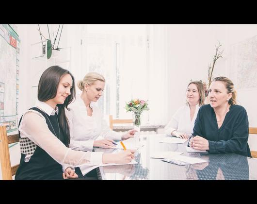 Kundenbild klein 2 Amb. Pflegedienst Fortuna Jelena Urbach GmbH