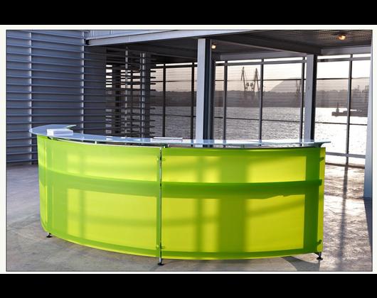 Kundenbild klein 7 Lineabüro mobles einrichtungs gmbh Büroeinrichtungen
