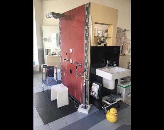 Kundenbild klein 5 QUINT GmbH SANITÄR - GAS - HEIZUNG