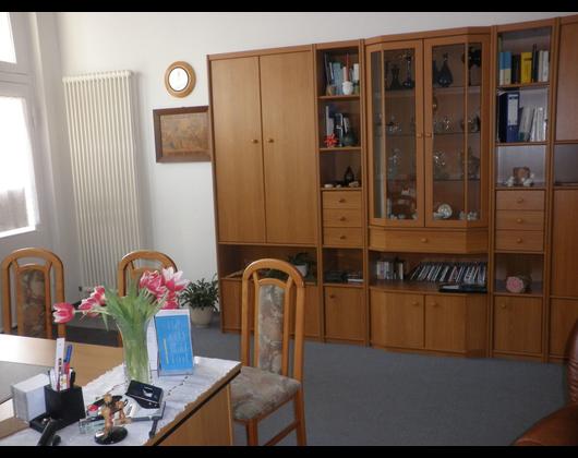 Kundenbild klein 3 Bestattungsinstitut Lothar Schulze