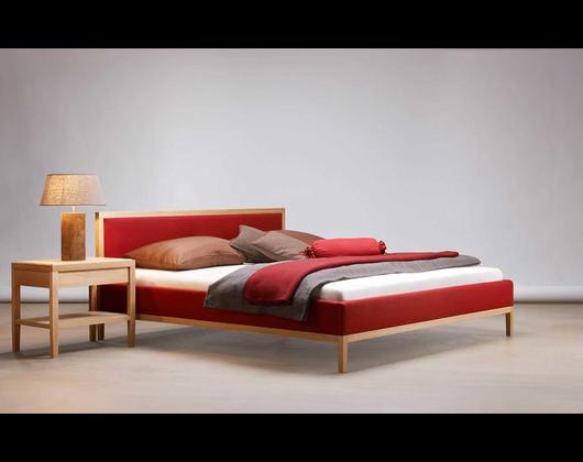 Kundenbild klein 6 Caprice Betten Inh. André Kanzock
