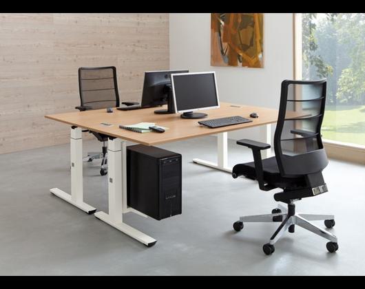 Kundenbild klein 3 Lineabüro mobles einrichtungs gmbh Büroeinrichtungen