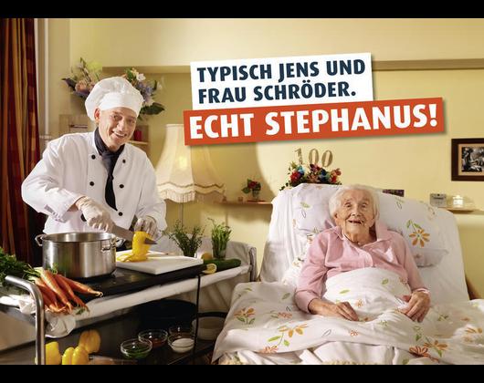 Kundenbild klein 5 STEPHANUS-STIFTUNG