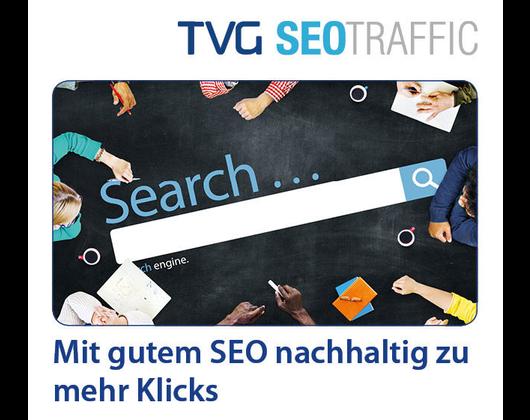Kundenbild klein 6 TVG Telefonbuch- und Verzeichnisverlag GmbH & Co. KG